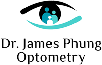 Dr James Phung Optometry